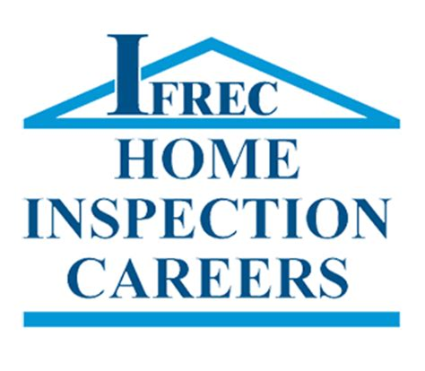 How to write home inspection report